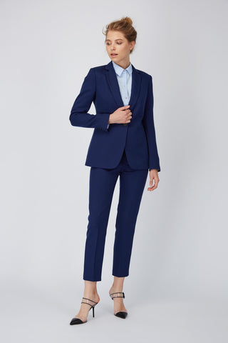 Nina Rein Suit Trousers