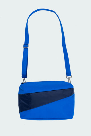 Susan Bijl Bum Bag Blue