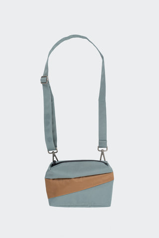 Susan Bijl Bum Bag Grey