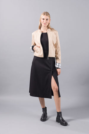 Jan 'n June Blazer Jacket