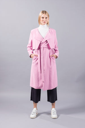Elementy Statement Trenchcoat