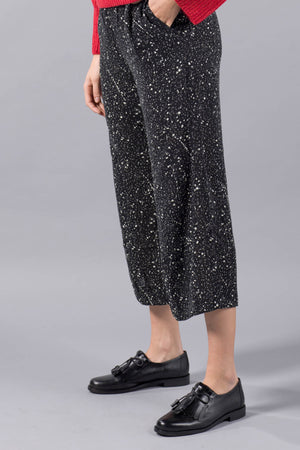 Jan 'n June Starprint Culottes