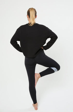 Ambiletics Power Leggings Urban Stories