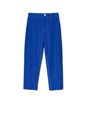 Kowtow Workwear Pants