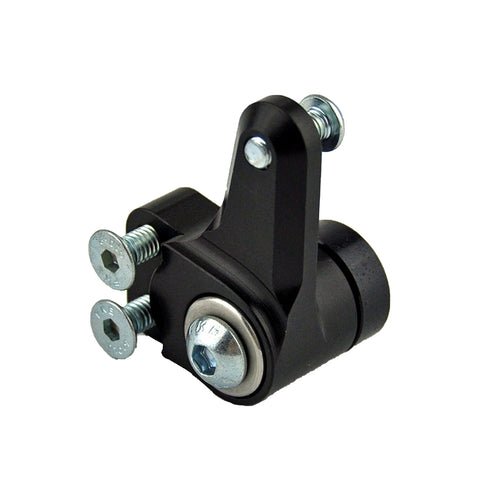 Rearset GP-Standard Conversion Kits