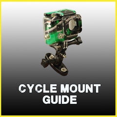 Cycle Mount Guide