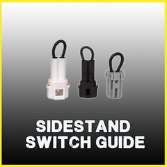 Sidestand Switch Guide