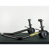 Adjustable Rear Superbike Stand - Woodcraft Technologies