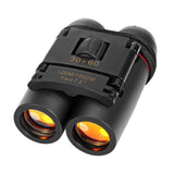 High Quality 30 X  60  Mini Compact Binocular
