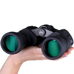 Waterproof Powerful Binoculars 20X50
