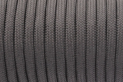 Parachute Cord Survival Equipment
