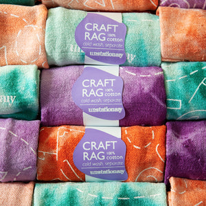 Craft Rag