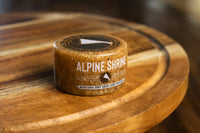 Alpine Shrine Skincare