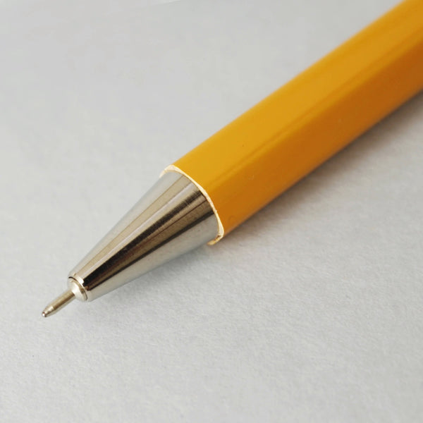 Pero Pencil Ball / Žlutá