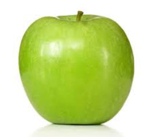 Granny Smith apples each
