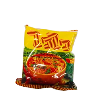 Thai instant noodles from Thailand here in the uk from Siam Thai Market Cardiff or online through our web store