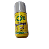 buy namman muay boxing oil here in the uk from our shop in cardiff or or online ecommerce store