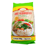 you can order Thai food including rice vermicelli online anywhere in the UK from our uk based online store