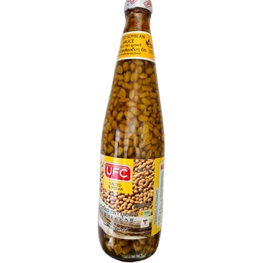 Salted soy beans are a popular accompaniment for many Thai and Asian dishes. Sold in the UK by us