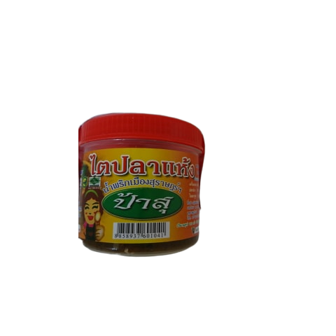 tai pla pasu fish stomach chilli paste available online in the uk
