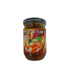 tom yum paste from our online thai grocery store uk