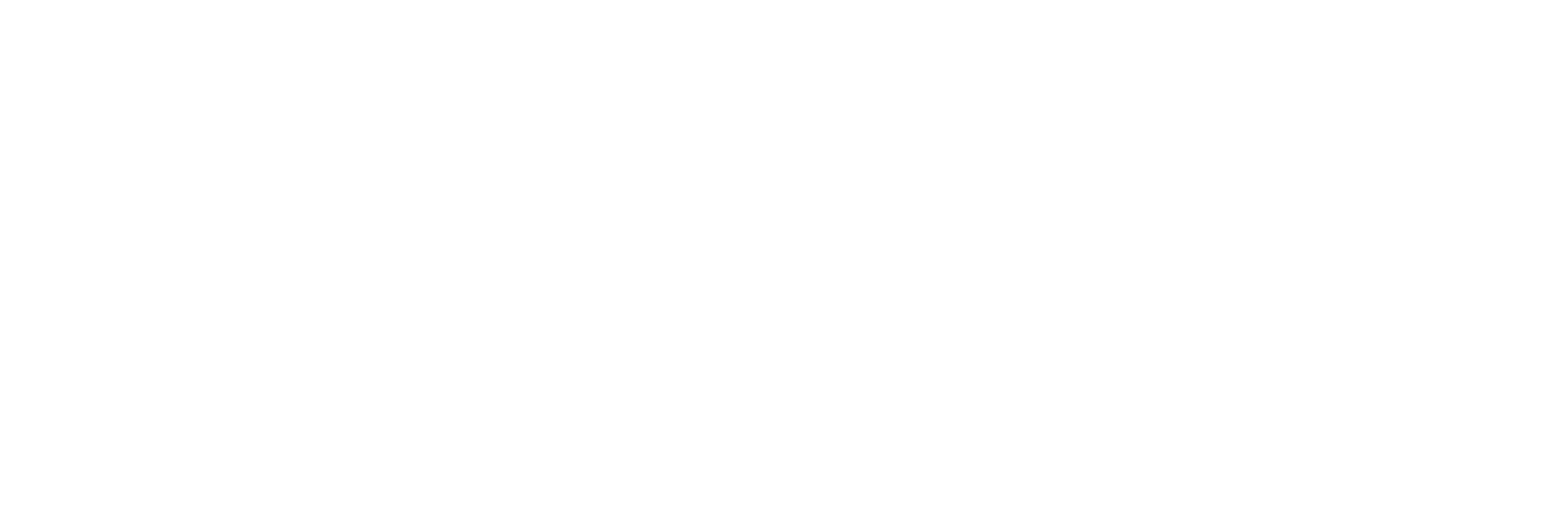 Victory Recovery