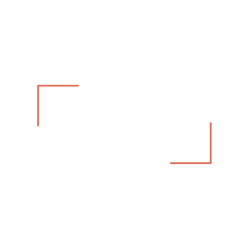 The Lavish Gentleman