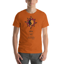 Load image into Gallery viewer, Men's Short Sleeve Tees