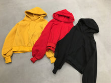 Load image into Gallery viewer, Loose Style Oversized Hoodie
