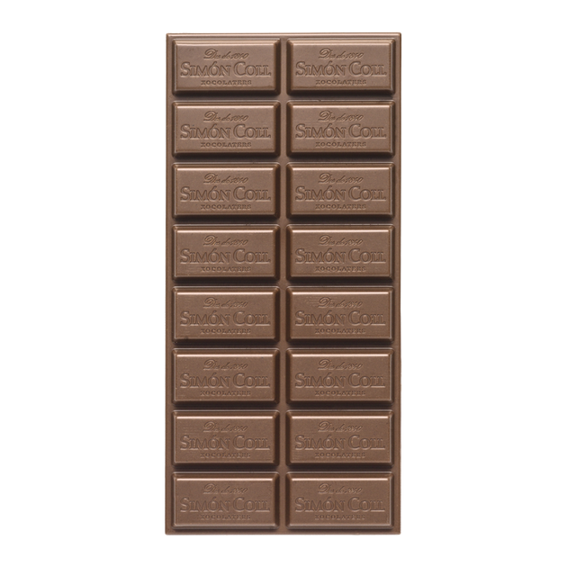 Milk Chocolate 85g