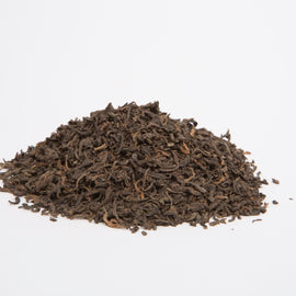 Pu-erh King Tea