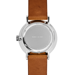 Ramble 1.0 Watch