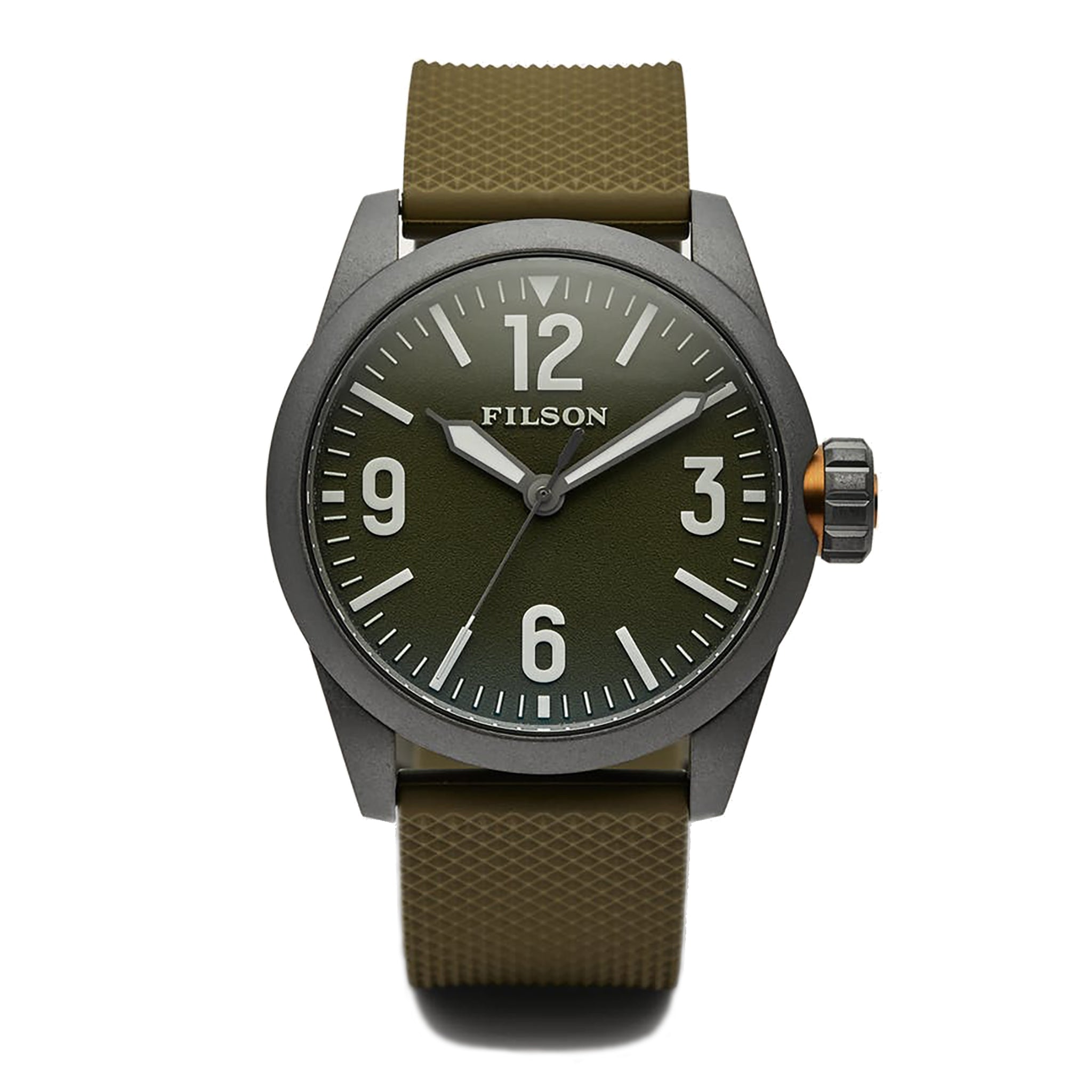Field Watch 36mm