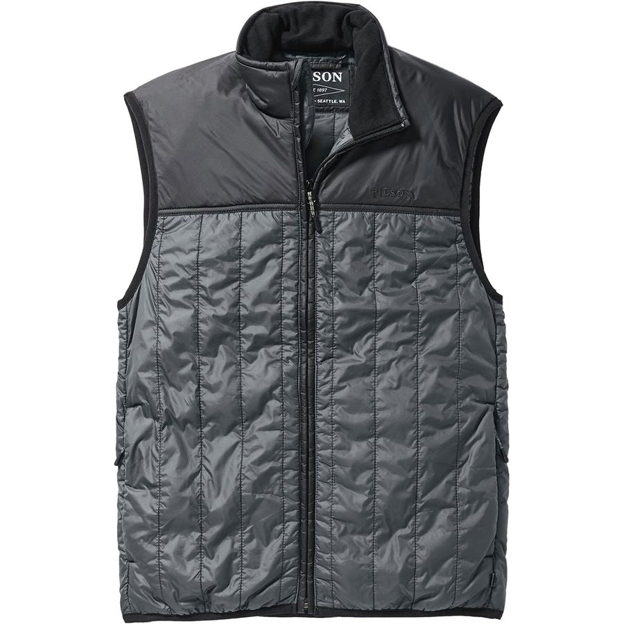 Ultra Light Vest