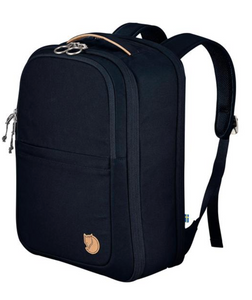 Travel Pack Small - Navy
