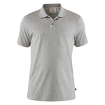 Greenland Re-Cotton Polo
