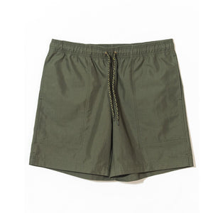 filson-green-river-water-short-ww.fieldguideadv.com
