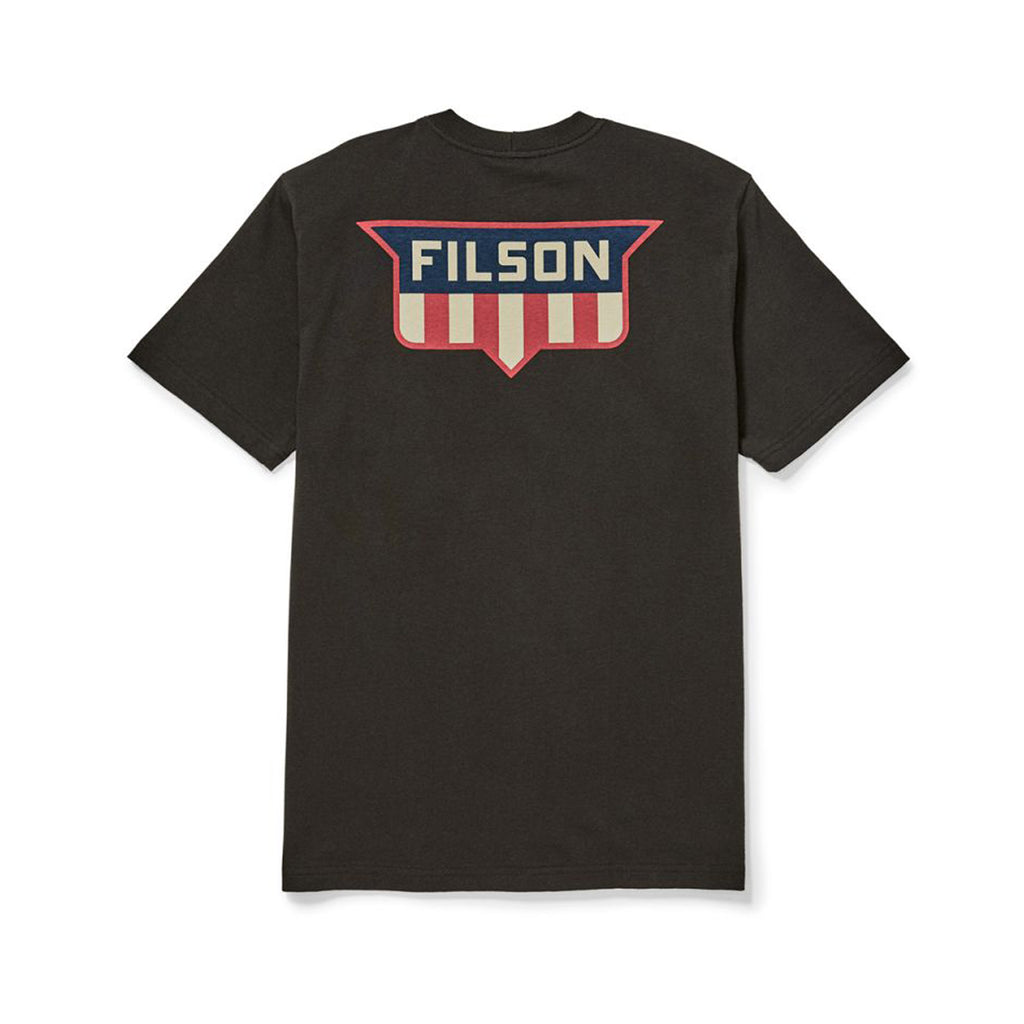 filson-outfitter-graphic-tee-www.fieldguideadv.com