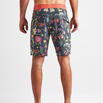 Passage Pictish Board Shorts