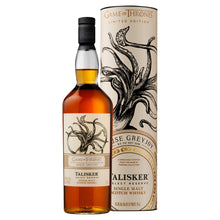 Load image into Gallery viewer, House Greyjoy Talisker Select Reserve