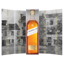 Load image into Gallery viewer, John Walker and Sons 200th Anniversary Celebratory Blend