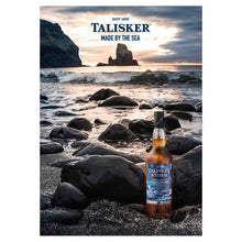 Load image into Gallery viewer, Talisker Storm Single Malt Scotch Whisky, 70cl