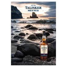 Load image into Gallery viewer, Talisker Port Ruighe