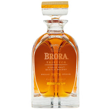 Load image into Gallery viewer, Brora Triptych Single Malt Scotch Whisky, 3x50cl