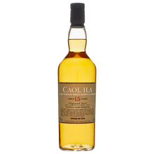 Load image into Gallery viewer, Caol Ila 15 Year Old