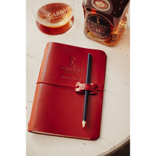 Load image into Gallery viewer, Cardhu 15 Year Old & Café Leather Gift Set