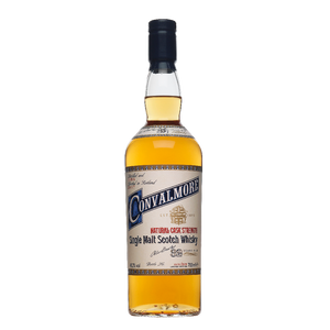 Convalmore 32 Year Old