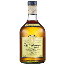 Load image into Gallery viewer, Dalwhinnie 15 Year Old Single Malt Scotch Whisky, 70cl
