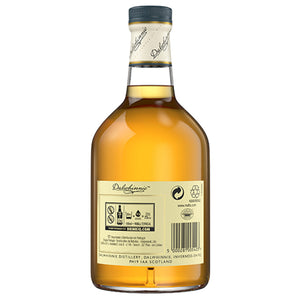 Dalwhinnie 15 Year Old Single Malt Scotch Whisky, 70cl