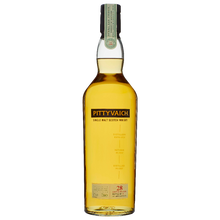Load image into Gallery viewer, Pittyvaich 28 Year Old Single Malt Scotch Whisky, 70cl